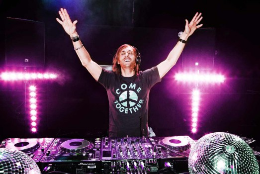 David guetta dj mix 400 | download mp3 03 march 2018.