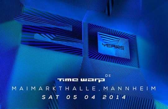 Time Warp Magda Download Mix Minus Free